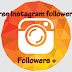 Free Instagram Followers Fundamentals Explained