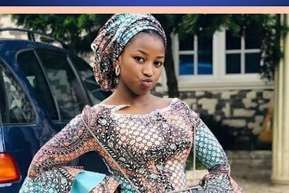 ZAFIN SO complet Hausa Novel ebook TXT & PDF