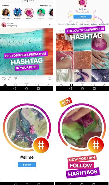 instagram-seguir-hashtags