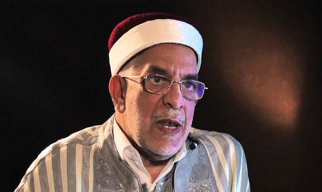 تونس : إصابة عبد الفتاح مورو بفيروس كورونا
