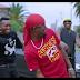 VIDEO | Shetta Feat Jux & Mr Blue - Hatufanani | WATCH/DOWNLOAD