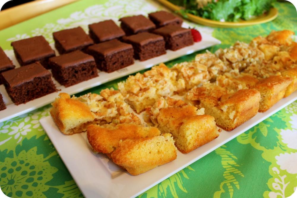 rippijuhla-kakku