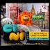 Festival Internacional de Cine para Niños -Versión virtual