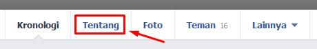 Tutorial Facebook Ads Untuk Pemula Yang Wajib Kamu Tahu