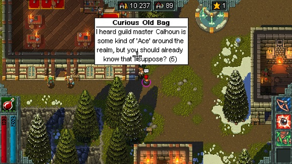 heroes-of-hammerwatch-pc-screenshot-www.ovagames.com-2