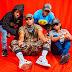 AUDIO l TMK Maandishi Matatu - Wakulungwa l Download
