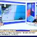 Στις ομορφιές της Πρέβεζας «ταξίδεψε» τους τηλεθεατές του «Βεργίνα TV» ο Δήμαρχος Νίκος Γεωργάκος(βίντεο)