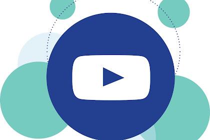 Download Video dari Facebook Tanpa Software Tambahan