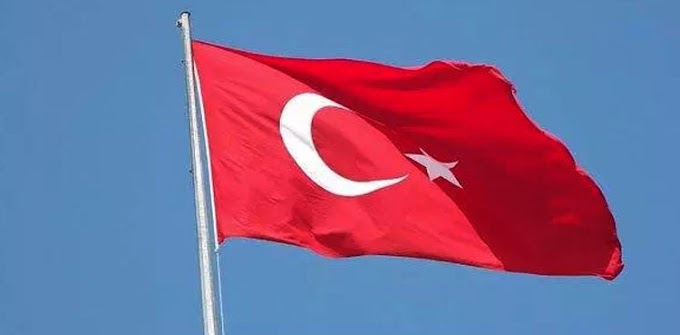   Turkey welcomes UNSC assembly on Kashmir conflict
