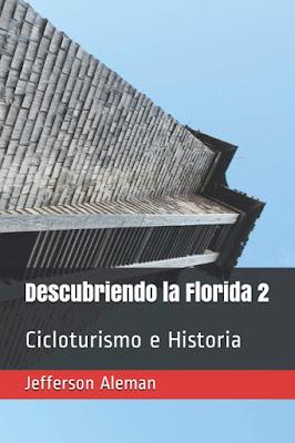 Descubriendo la Florida 2