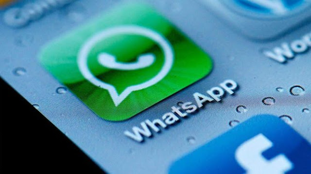 نسخة مزيفة من Whatsapp تخدع أزيد من مليون شخص