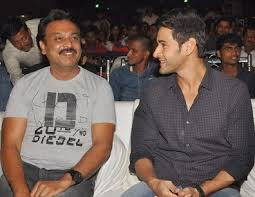 Mahesh Babu, Biography, Profile, Age, Biodata, Family , Wife, Son, Daughter, Father, Mother, Children, Marriage Photos.