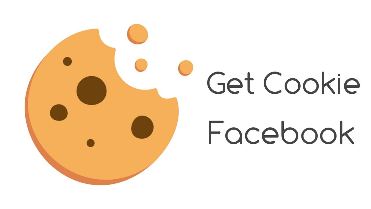 Cara Mengambil Cookie Facebook