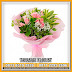 Bunga Tangan 71