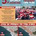 Ηγουμενίτσα: Αύριο Κυριακή ο 5ος Αγώνας Αγάπης, Προσφοράς και Αλληλεγγύης