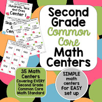 https://www.teacherspayteachers.com/Product/2nd-Grade-Math-Centers-Covers-ALL-2nd-Grade-Math-Standards-1682227