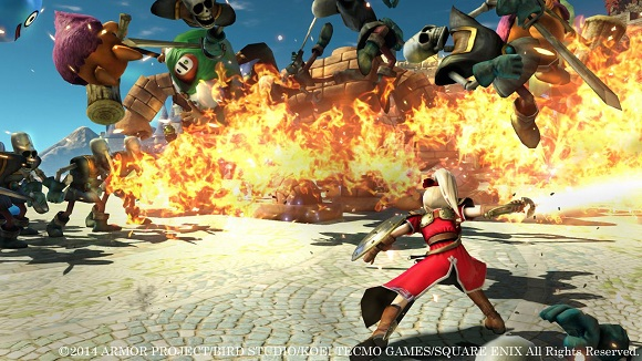 dragon-quest-heroes-slime-edition-pc-screenshot-www.ovagames.com-5