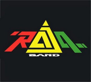 Raja Band Full Album Raja