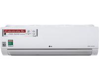 Máy lạnh treo tường LG 1.5HP