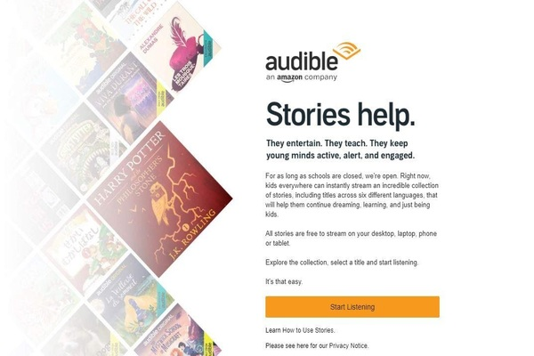 If you are a fan of reading and reading books, here is what you can get for free