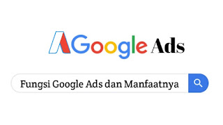 fungsi-google-ads-manfaat