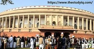 MP-Fund-Scheme-current-affairs-in-hindi