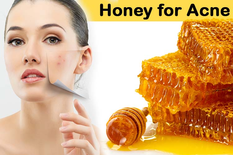 Honey | The Girls Beauty Bible