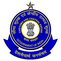 Central Board of Indirect Taxes and Customs - CBIC Recruitment 2021 - Last Date 15 November