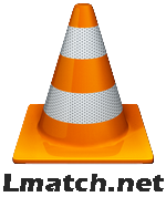 Telecharger VLC MEDIA Player