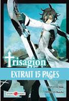 http://www.doki-doki.fr/presse/documents/doki/visionneuses/9782818942611/