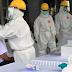 DPR Desak Produksi Massal Alat Deteksi COVID-19 Segera Terealisasi