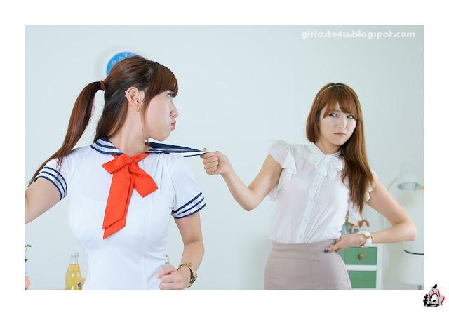 Xx Teacher And Student