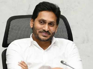 'Jagananna Jeeva Kranthi' Scheme—Andhra Pradesh