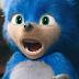 Diretor de Sonic O Filme afirma que irá mudar o visual do personagem