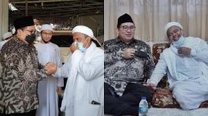 Fadli Zon Sebut Penegakan Hukum kepada HRS Diskriminatif: Mengganggu Rasa Keadilan