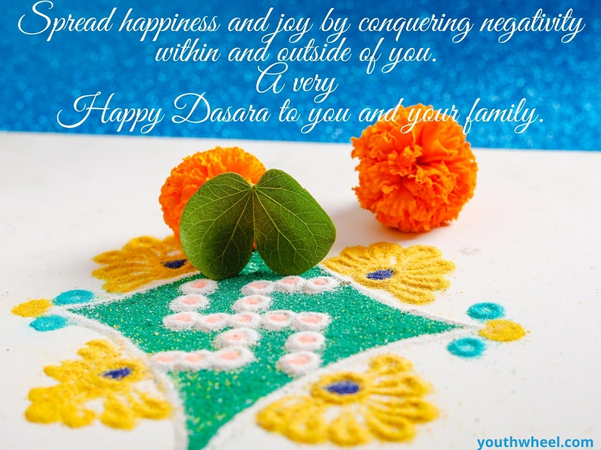 happy dussehra messages, happy dussehra images,