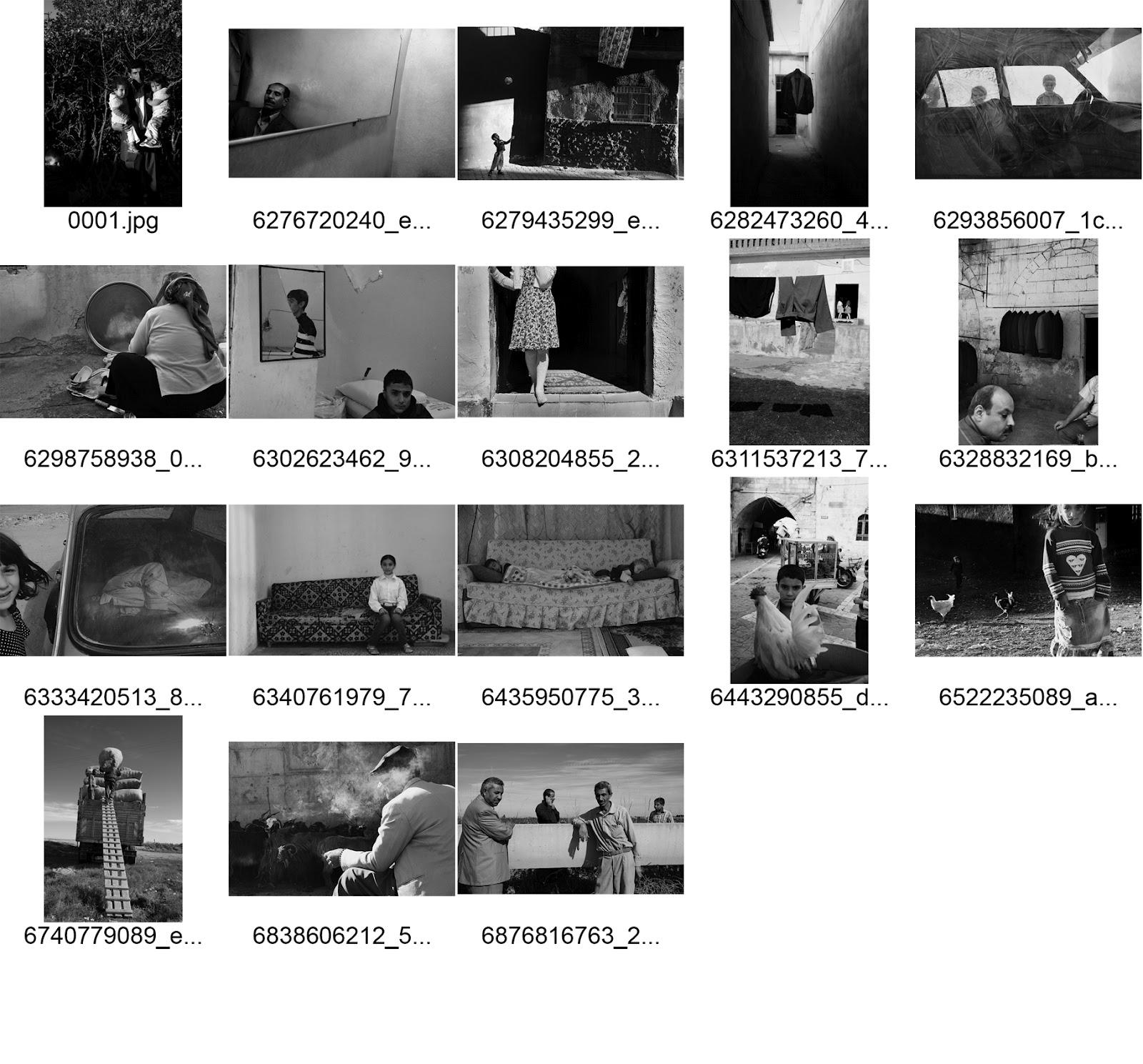 e7d6b191bbf ... τμήμα της φωτογραφίας και έχω παρακολουθήσει σεμινάρια του Πλάτωνα  Ριβέλλη στον φωτογραφικό Κύκλο. Έχω υπάρξει για πολλά χρόνια μέλος της  φωτογραφικής ...