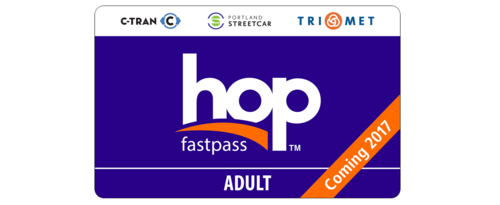 https://www.technologymagan.com/2019/07/trimet-will-end-mobile-app-ticket-in-move-to-hop-fastpass-card.html