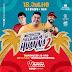 Banda Trio da Huanna promove segunda live solidária dia 18 (sábado)