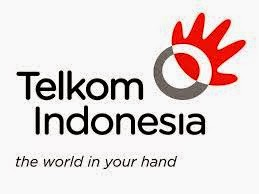 Nomor Telepon Plasa Telkom Jakarta Utara - Număr Blog