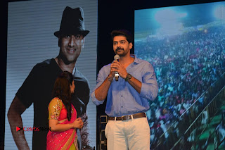 Nenu Local Audio Launch Stills  0330.JPG