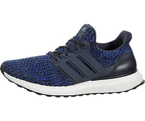09d1b08b3 kid  shoes adidas Kids  Grade School Ultra Boost Running Shoes (4 ...