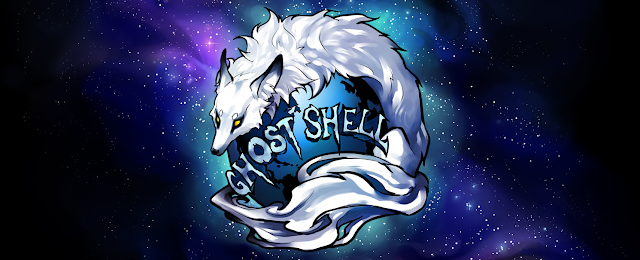 Team Ghostshell leaks 1.6 million accounts under #ProjectWhiteFox