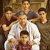DANGAL FULL MOVIE STORY, TRAILER RELEASE DATE, DANGAL FULL MOVIE BOX OFFICE COLLECTION, BUDGET