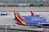 Find Cheap Southwest Airlines Flights to Las Vegas