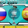PREDIKSI BOLA SLOVAKIA VS SPAIN RABU, 23 JUNI 2021 #wanitaxigo