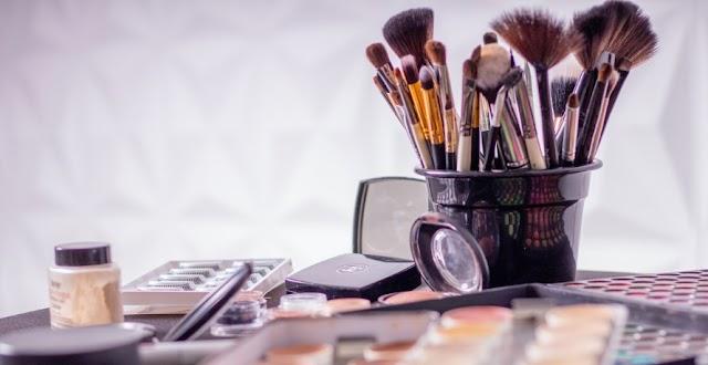 High Tech Favorite Beauty Trends in 2020