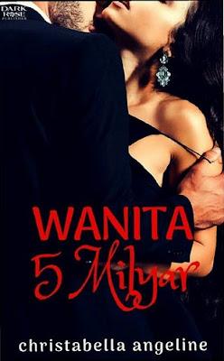 Wanita 5 Milyar by Christabella Angeline Pdf