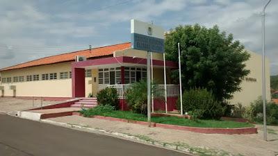 Câmara de Elesbão Veloso inicia trabalhos nesta sexta (03)