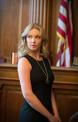 Doubt Series Katherine Heigl Image 14 (38)